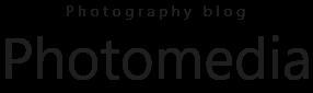 stormdocsybhu.web.app